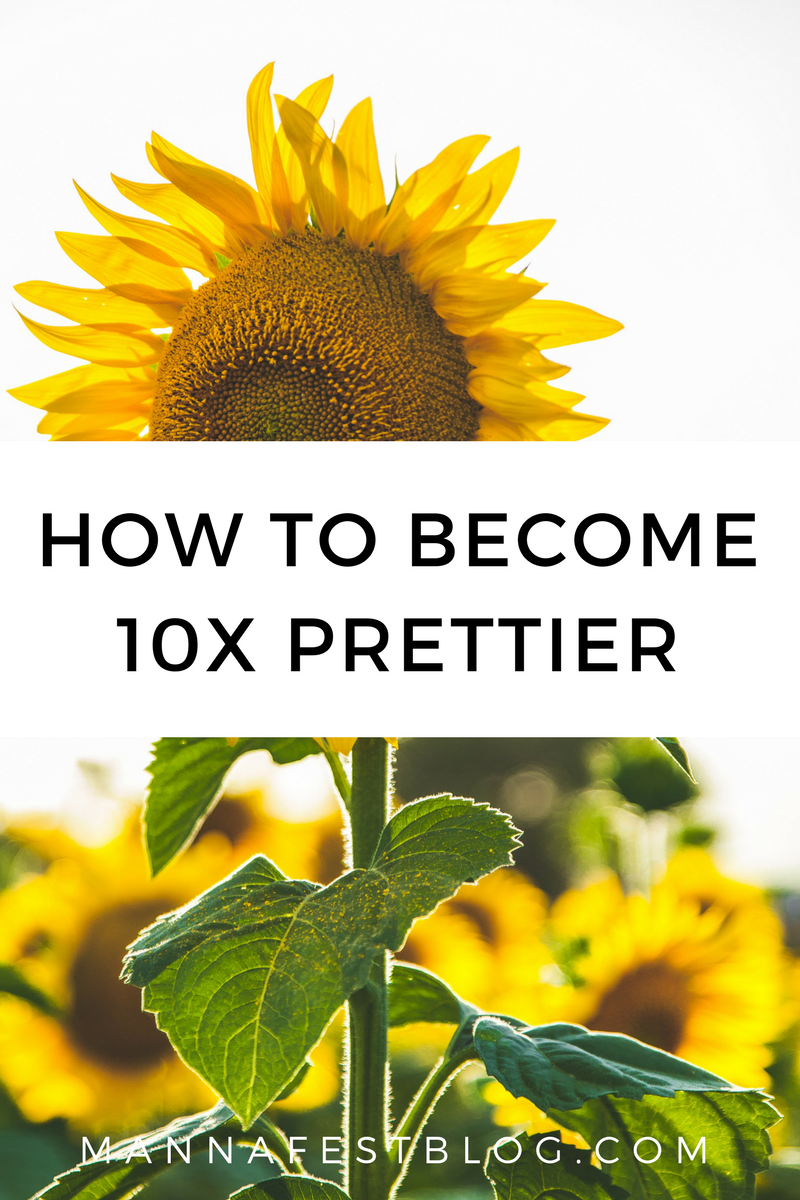 How-to-Become-Prettier